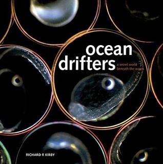 Ocean Drifters: A Secret World Beneath the Waves
