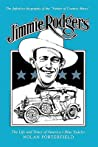 Jimmie Rodgers by Nolan Porterfield