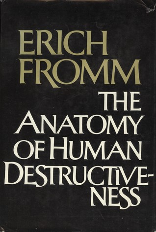 erich fromm to have or to be goodreads