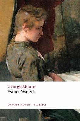 Esther Waters  pdf