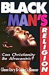 Black Man's Religion