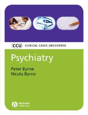 psychiatry clinical cases