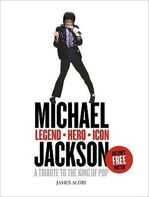 Michael Jackson Tribute To Legend