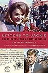 Letters to Jackie by Ellen Fitzpatrick