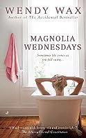 Magnolia Wednesdays