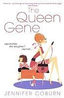 The Queen Gene (Lucy Klein, #2)
