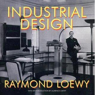 Industrial Design By Raymond Loewy,Undercut Shaved Hair Designs