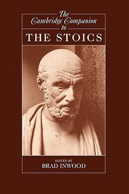 The Cambridge Companion to the Hellenistic age 2006