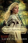 Heart's Safe Passage (The Midwives, #2)