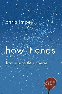 How-It-Ends-From-You-to-the-Universe
