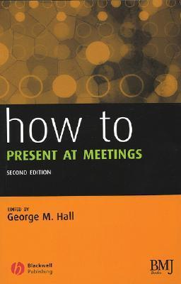 How-to-Present-at-Meetings