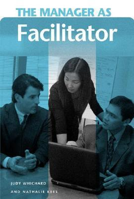 The-manager-as-facilitator
