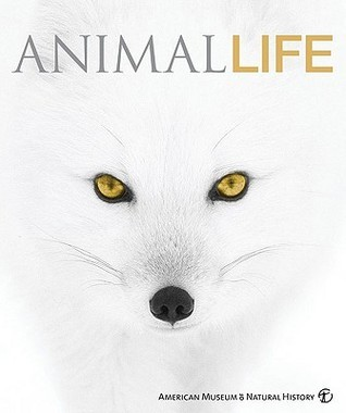 Animal-Life-Secrets-of-the-Animal-World-Revealed-