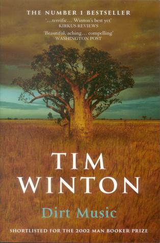 tim winton neighbours exploring transitions