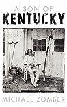 A Son of Kentucky