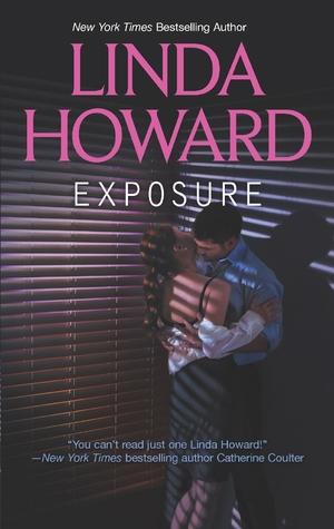 Exposure: The Cutting Edge / White Lies