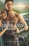 Highlander Claimed (Clan Mackenzie, #1)