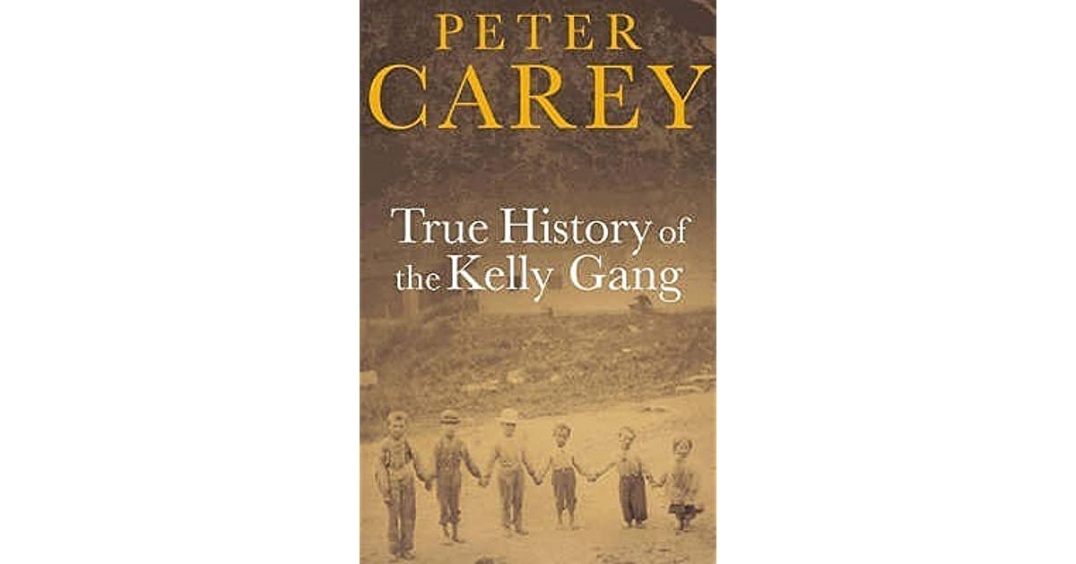 history and memory true history of the kelly gang True history of the kelly gang is in pre-production starring russell crowe, nicholas hoult, george mackay, essie davis ned kelly, a notorious australian bushranger, comes to be regarded by many as a robin hood-like folk hero.