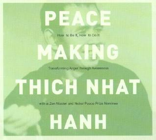 How to Be It, How to Do It (1992) - Thích Nhất Hạnh