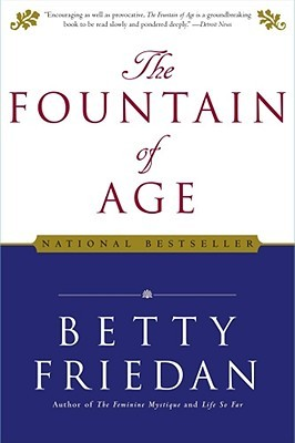 Fountain of Age