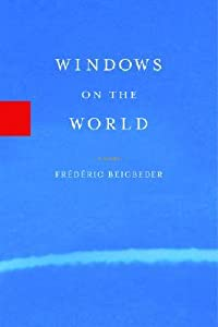 Windows on the World