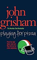 Playing for Pizza