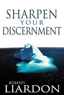 Sharpen-your-discernment