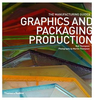 Graphics and Packaging Production