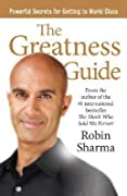 The Greatness Guide: Powerful Secrets for Getting to World Class
