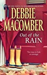 Out of the Rain: An Anthology