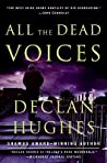 All the Dead Voices (Ed Loy, #4)