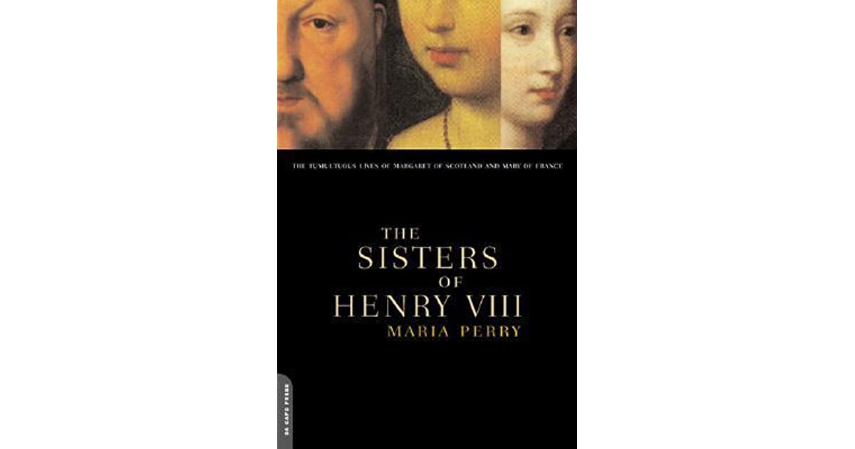 henry viii a life from beginning to end royalty biography book 7