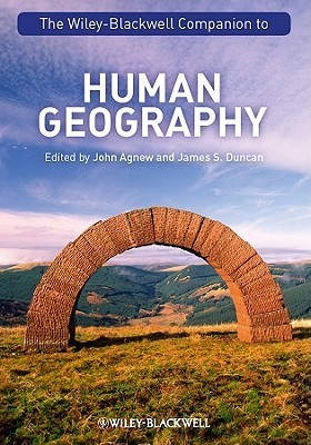 The-Wiley-Blackwell-Companion-to-Human-Geography