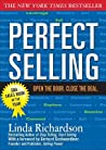 Perfect Selling by Linda Richardson