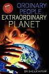 Ordinary People Extraordinary Planet