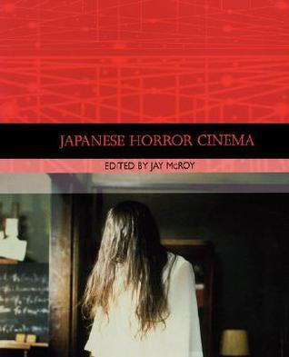 Japanese Horror Cinema