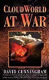 Cloudworld at War