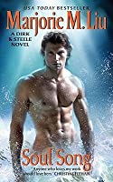 Soul Song (Dirk & Steele, #6)