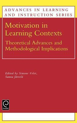 Motivation-in-Learning-Contexts-Theoretical-Advances-and-Methodological-Implications-Advances-in-Learning-and-Instruction-