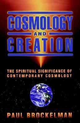 Cosmology and Creation The Spir