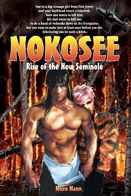 Nokosee by Micco Mann