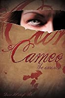 Cameo the Assassin (Trilogy of Shadows, #1)