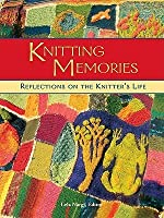 Knitting Memories