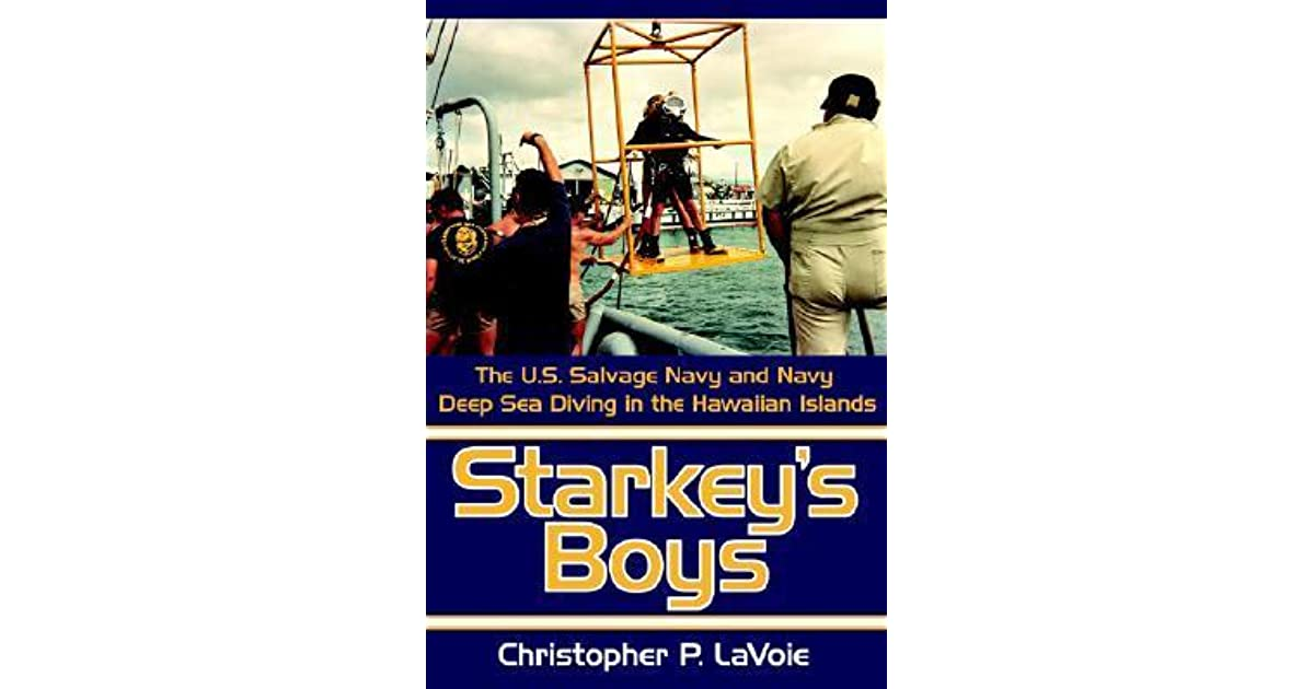 US Navy Cookbooks And Food Service Manuals The Patriot Files