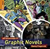 The Rough Guide to Graphic Novels (Rough Guide Reference)