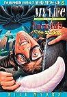 My Life as a Tarantula Toe Tickler (The Incredible Worlds of Wally McDoogle, #22)