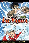 InuYasha: Call of the Wolf Clan