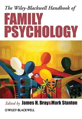 The-Wiley-Blackwell-Handbook-of-Family-Psychology