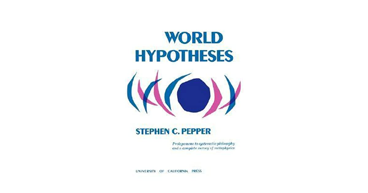 world hypthesis The null hypothesis is a hypothesis which the researcher tries to disprove, reject or nullify.