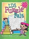 LDS Puzzle Pals